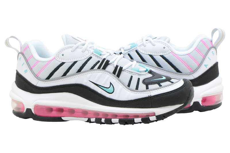 air max 98 deluxe