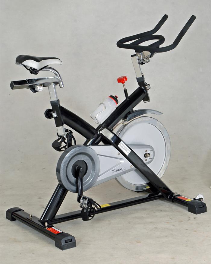 【正規品質保証】 スピンバイク/ DK-8910【大広】【エアロバイク/】【スピンバイク】【ロードバイク】【健康器具】【smtb-u】, 鹿児島市:a6ede64e --- jf-belver.pt