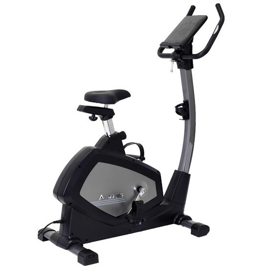 スポーツクラブに通わなくても自宅で快適な運動が行えるエアロバイク アルインコ 激安通販 エアロバイク アドバンストバイク7218 AFB7218 足痩せ グッズ おすすめ 室内 足踏み 健康器具 運動器具 70%OFFアウトレット 自転車