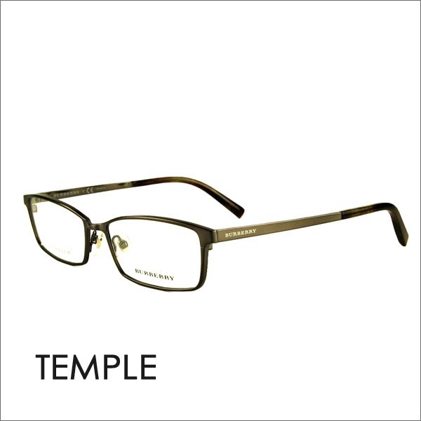 巴寶莉 ITA 眼鏡眼鏡太陽鏡 BE1276TD1008 56 巴寶莉