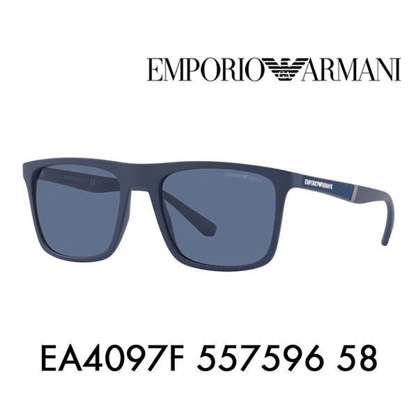 new arrival 04753 c3d7d 新しい到着 エンポリオアルマーニ サングラス 伊達 メガネ 眼鏡 ...