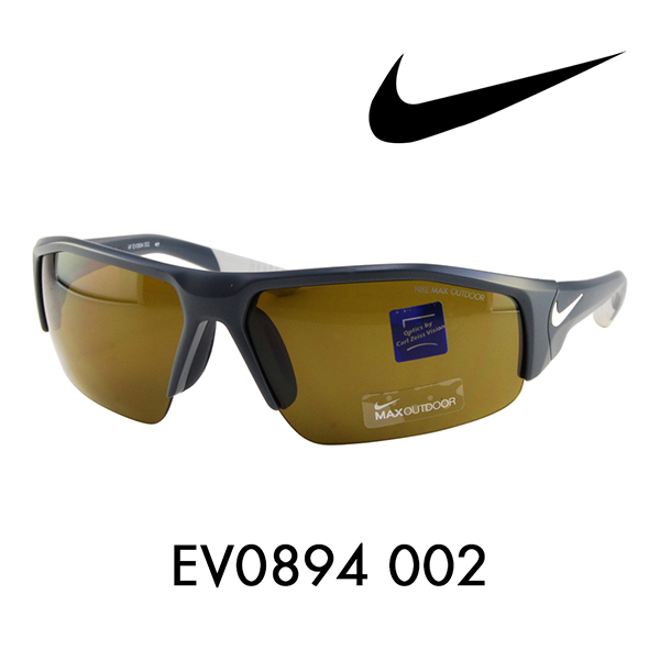 ba00a106fe Whats up  Nike sky Ron ace XV AF sunglasses EV0894 002 NIKE SKYLON ACE XV  AF sports glasses frame Date glasses glasses