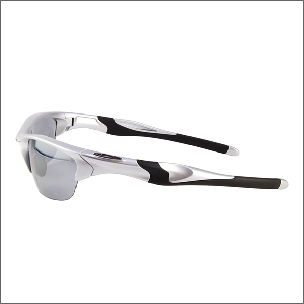 869970c6618df Oakley half jacket 2.0 sunglasses OO9153-02 OAKLEY Asia fitting HALF JACKET  2.0 glasses frame Date glasses glasses