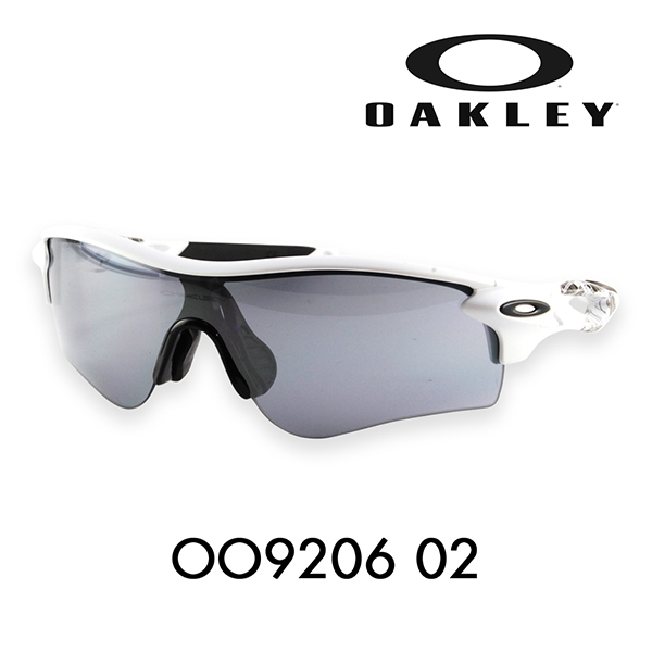 Whats up   Rakuten Global Market: Oakley radar lock pass sunglasses ...