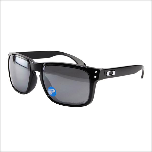 696469170a9 Oakley Holbrooke sunglasses OO9244-02 OAKLEY HOLBROOK POLARIZED Asia  fitting polarization glasses frame Date glasses glasses