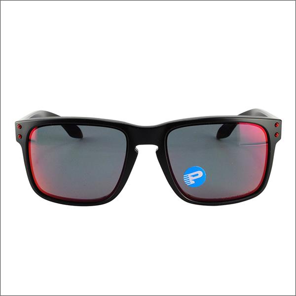 66cfdf7186f ... coupon for oakley holbrooke sunglasses oo9244 21 oakley holbrook  polarized asia fitting polarization glasses frame date