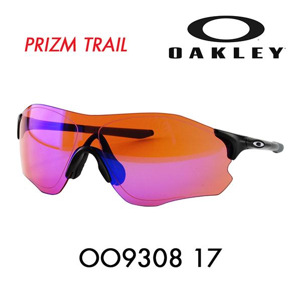 35b7eff1b4fb8 where to buy oakley ev zero pass sunglasses oo9308 17 evzero path prizm  trail glasses frame