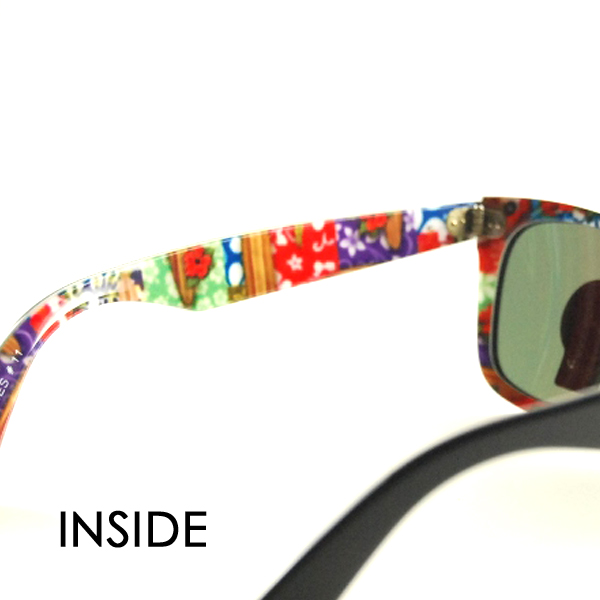 696b0aa241d ... sunglasses 8bfd4 2667c discount code for ray ban ray ban special series  11 surf up surf up rb2140 1136 ...