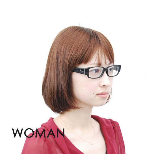 f69a51529d8d2 ... Ray-Ban RayBan Ray ) (-Ban eyeglass frames RX5250 5114 54 Ray- ...
