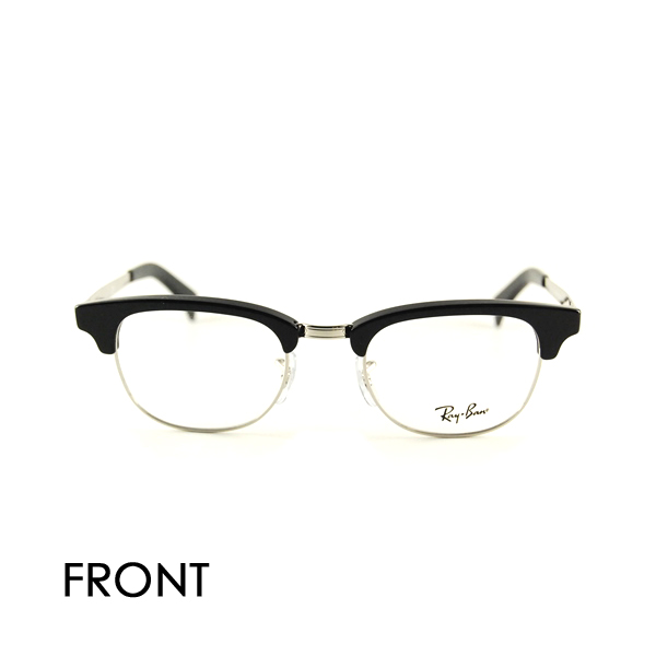 9ef77cb33ee3 ... denmark ray ban rayban ray ban eyeglass frames rx5294 2000 49 ray ban  private cases with