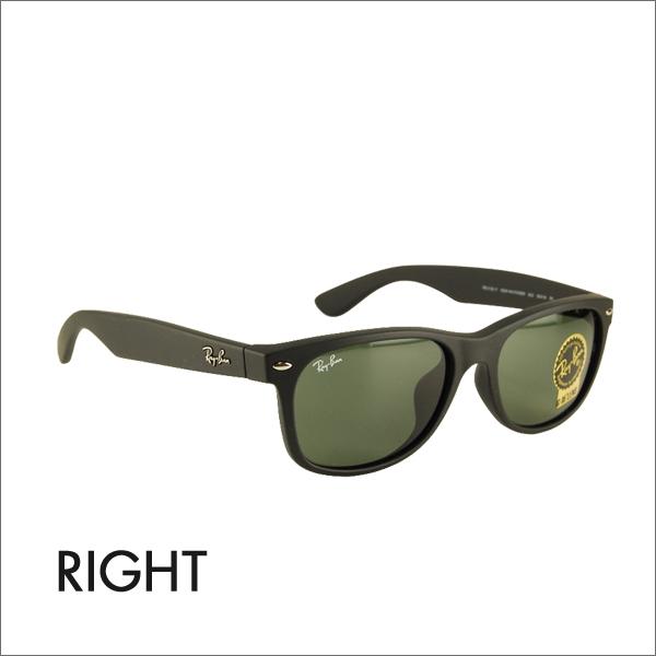 Whats up: Ray-Ban sunglasses RB2132F622 55 ITA glasses glasses NEW ...