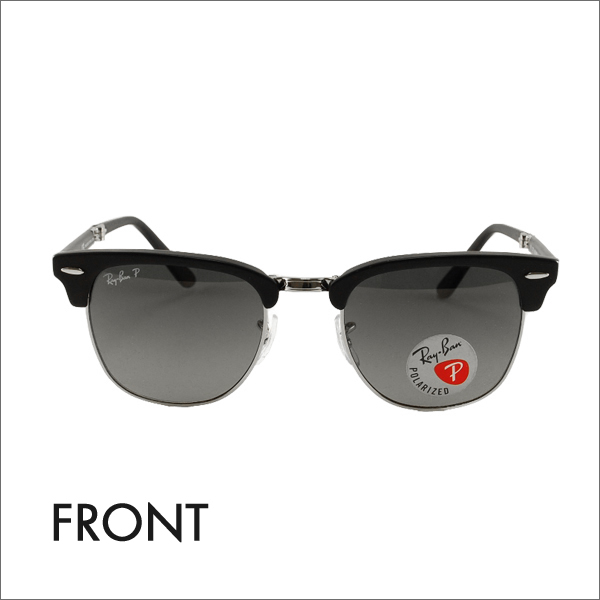 d606c875c9e cheap ray ban ray ban sunglasses rb2176 901sm8 51 ray ban only case with  folding clubmaster