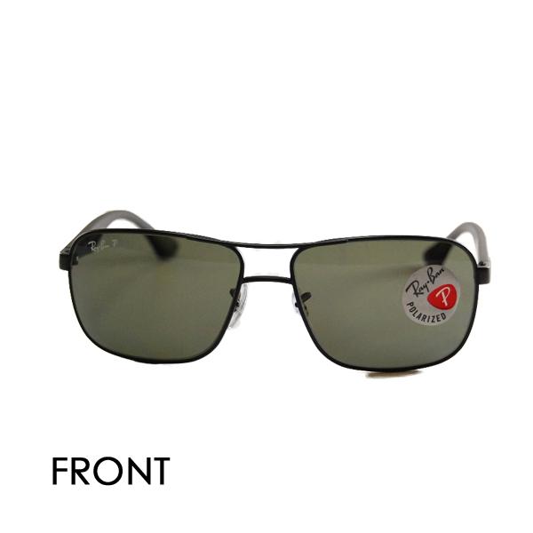 期間限定50 off レイバン サングラス RB3516 006 9A 59 Ray Ban 伊達メガネ 眼鏡TPXZiOuk