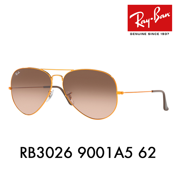 00e2039048 ... by brandedsunglassesfac sale ray ban the aviator large metal sunglasses  rb3026 9001a5 62 ray ban aviator tm large ...