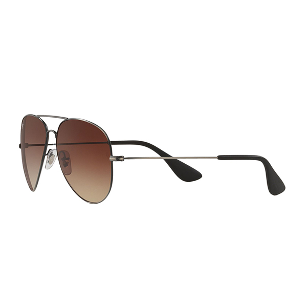 a309a9d8f5 Whats up  Ray-Ban sunglasses RB3558 913913 58 Ray-Ban アビエーター ...