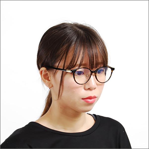 2b1c5890d7061 Victor   ロルフ Date glasses glasses sunglasses NO. 70-0173 02 50 Viktor    Rolf classical music round