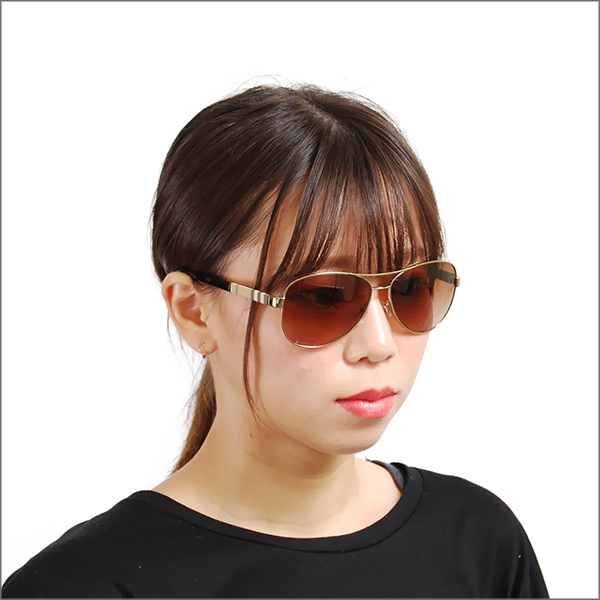 141074fa81 Whats up  Burberry sunglasses BE3080 114513 59 BURBERRY