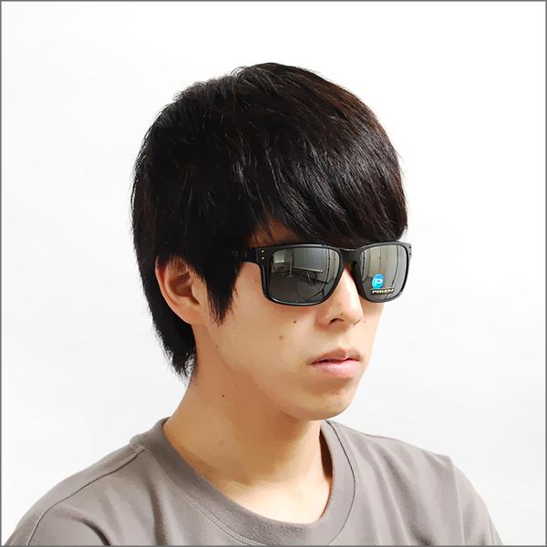 413d94b20a3 ... store oakley holbrooke sunglasses oo9244 25 oakley holbrook prizm polarized  asia fitting prism polarization glasses frame