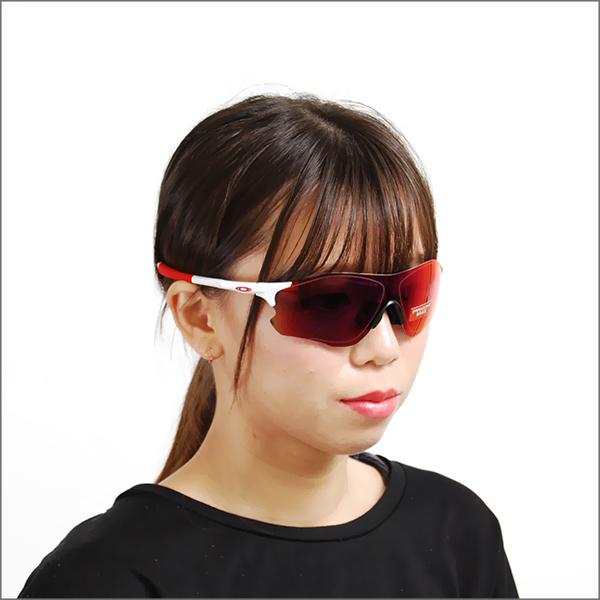 8df5ebd171 Oakley EV zero pass sunglasses OO9313-04 prism road Asia fitting EVZERO PATH  PRIZM ROAD glasses frame Date glasses glasses