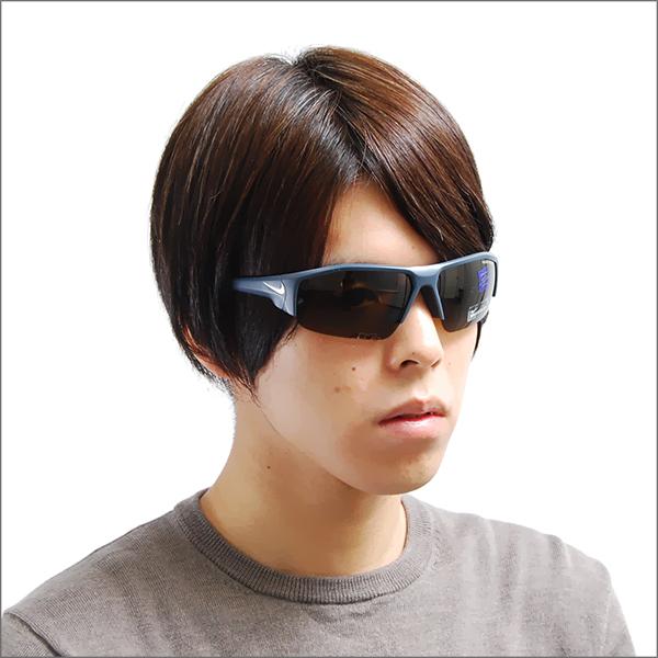 Outlet sale Nike sky Ron ace XV AF sunglasses EV0894 002 NIKE SKYLON ACE XV  AF sports glasses frame Date glasses glasses