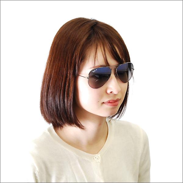 0da6c0c7a47 Ray-Ban Aviator sunglasses RB3025 004   78 58 Ray-Ban Aviator Large Metal