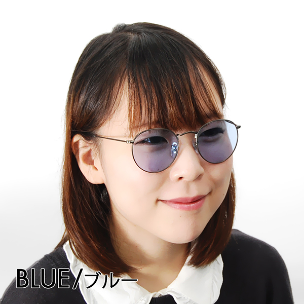 93b7d2d321db1c ... Ray-Ban glasses frame sunglasses color lens set RX3447V 2620 50 Ray-Ban  ROUND ...