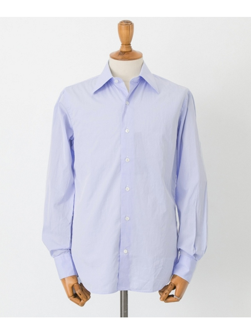 [Rakuten BRAND AVENUE]【SALE/50%OFF】FREEMANS SPORTING CLUB TAILOR DRESS SHIRTS アーバンリサーチ シャツ/ブラウス【RBA_S】【RBA_E】【送料無料】