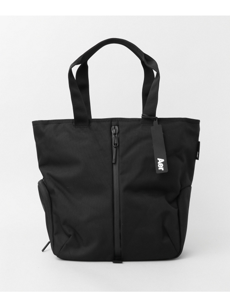 [Rakuten BRAND AVENUE]Aer GYM TOTE URBAN RESEARCH アーバンリサーチ バッグ【送料無料】