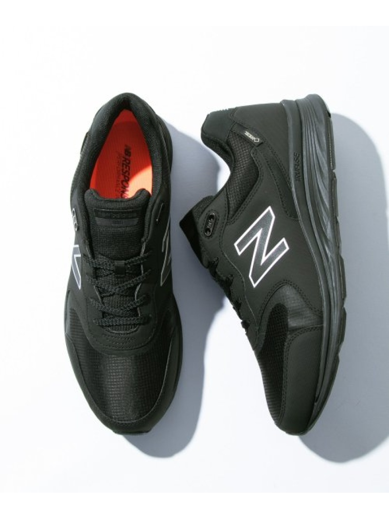 [Rakuten BRAND AVENUE]NEW BALANCE MW880 URBAN RESEARCH アーバンリサーチ シューズ【送料無料】