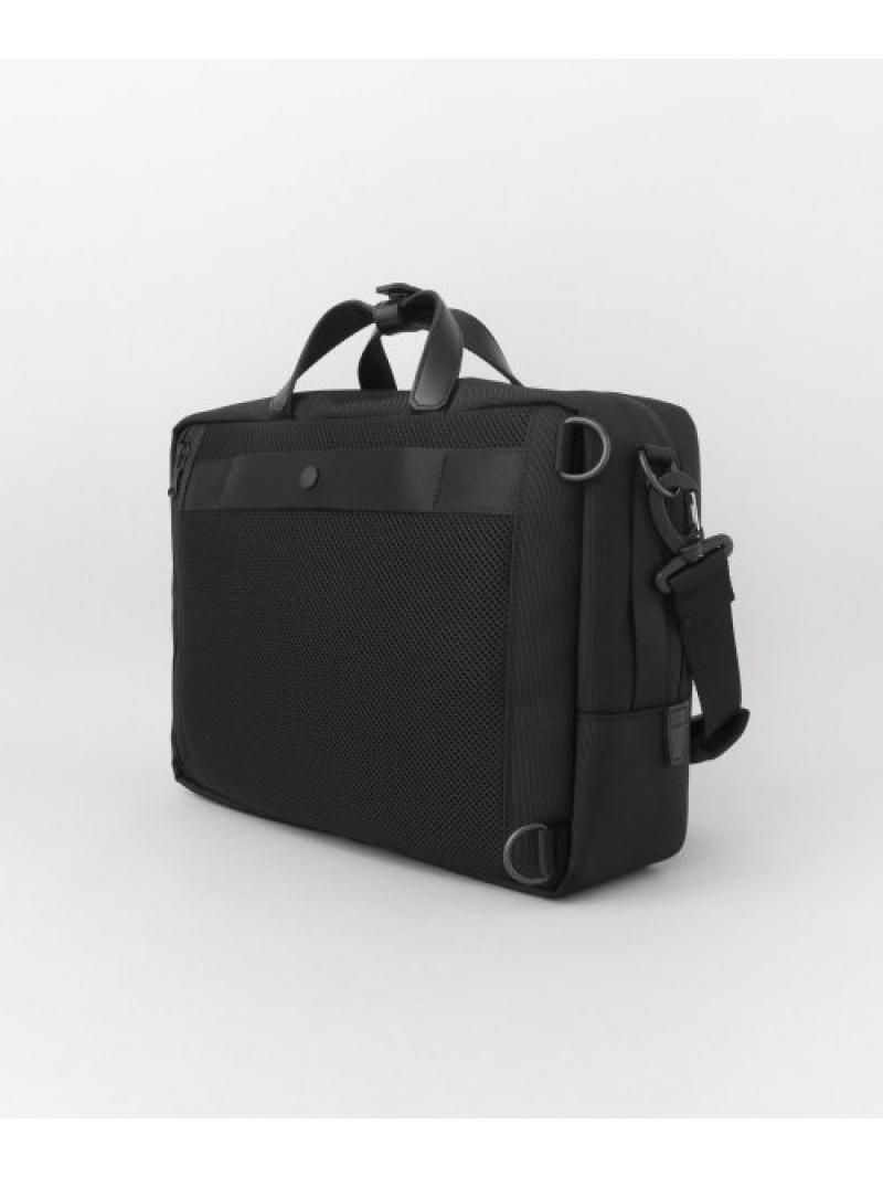 [Rakuten BRAND AVENUE]ENGAGEMENT 3WAYブリーフ URBAN RESEARCH アーバンリサーチ バッグ
