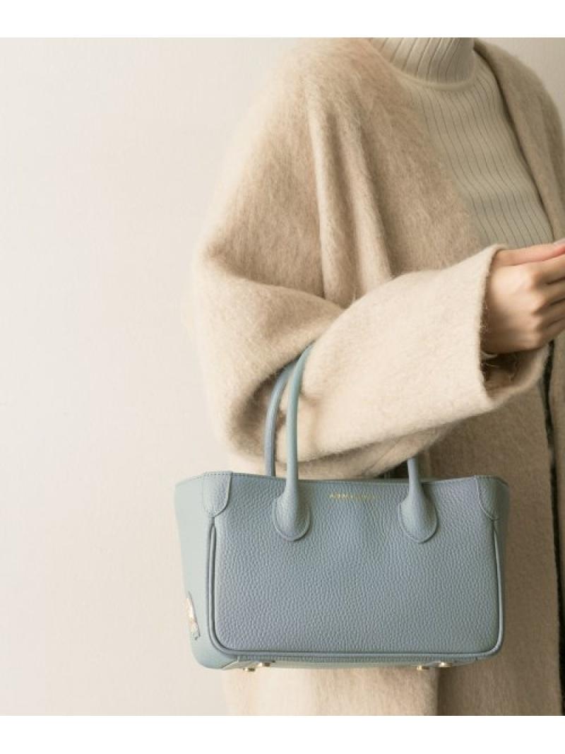 [Rakuten Fashion]A.D.M.JCOWMINITOTE URBAN RESEARCH アーバンリサーチ バッグ トートバッグ【送料無料】
