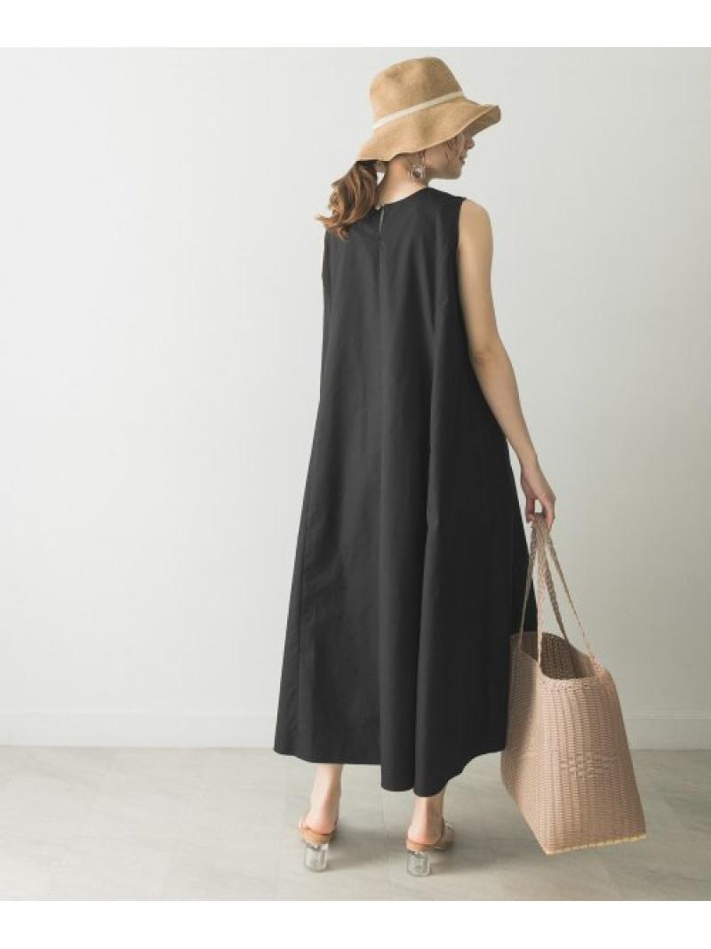 FashionSALE 20 OFF URTECHテントワンピース URBAN RESEARCH アーバンリサーチ ワンピース ワンピースその他 イエロー ブラック RBA E送料無料RjqA5L4c3