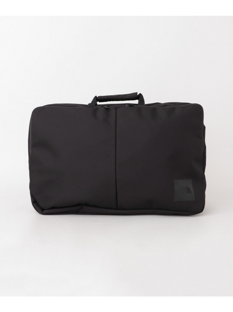 [Rakuten BRAND AVENUE]THE NORTH FACE SHUTTLE GARMENT BAG URBAN RESEARCH アーバンリサーチ バッグ【送料無料】