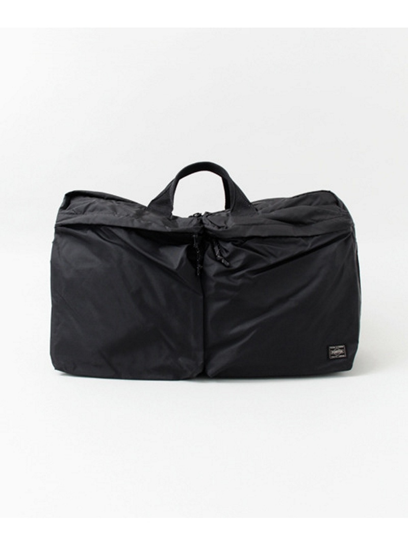 [Rakuten BRAND AVENUE]TRAVEL COUTURE by LOWERCASE ボストンS URBAN RESEARCH アーバンリサーチ バッグ【送料無料】