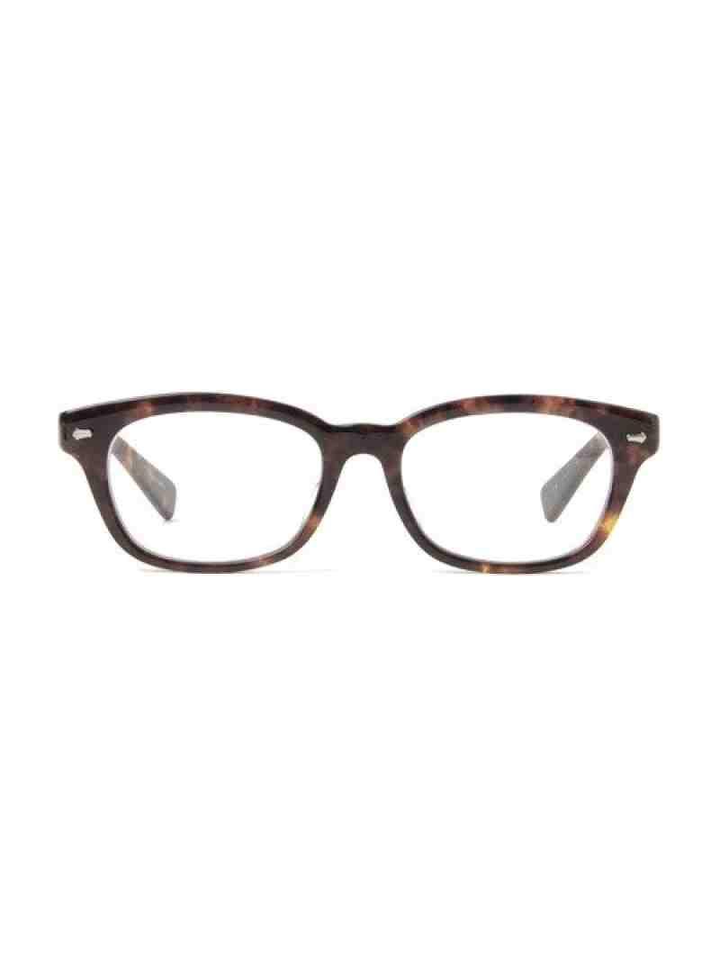 [Rakuten BRAND AVENUE]KANEKO OPTICAL×URBAN RESEARCH 眼鏡(飾り有) URBAN RESEARCH アーバンリサーチ ファッショングッズ【送料無料】