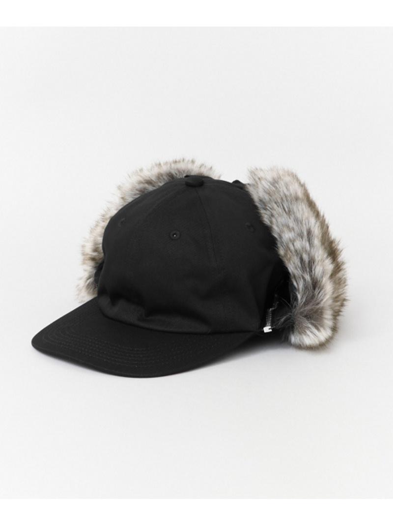 [Rakuten BRAND AVENUE]KIJIMA TAKAYUKI CAP URBAN RESEARCH アーバンリサーチ 帽子/ヘア小物【送料無料】