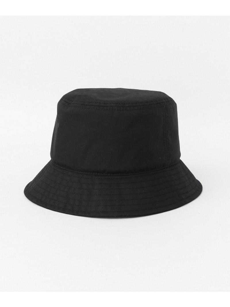 [Rakuten BRAND AVENUE]KIJIMA TAKAYUKI 191274 URBAN RESEARCH アーバンリサーチ 帽子/ヘア小物【送料無料】