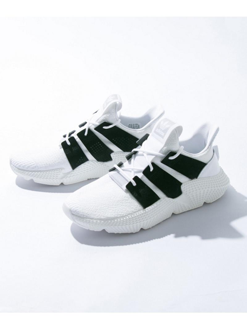 [Rakuten BRAND AVENUE]adidas PROPHERE URBAN RESEARCH アーバンリサーチ シューズ【送料無料】
