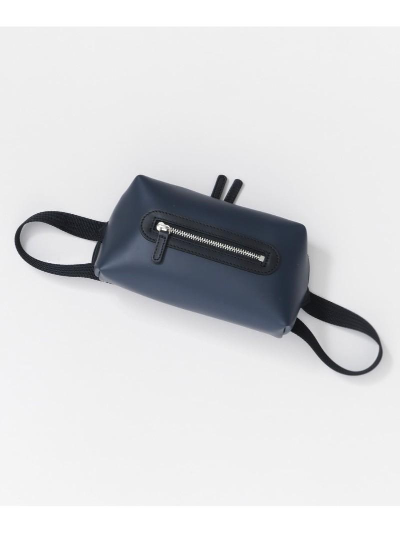 [Rakuten BRAND AVENUE]RIVEE WAIST BAG URBAN RESEARCH アーバンリサーチ バッグ【送料無料】