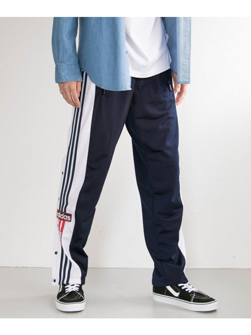 [Rakuten BRAND AVENUE]adidas ADIBREAK TRACK PANTS URBAN RESEARCH アーバンリサーチ パンツ/ジーンズ【送料無料】
