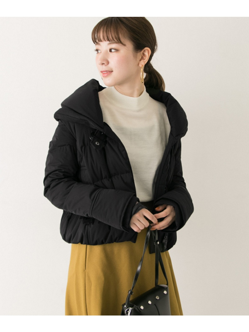 [Rakuten BRAND AVENUE]YOSOOU TWO PIECE COLLAR JACKET URBAN RESEARCH アーバンリサーチ コート/ジャケット【送料無料】