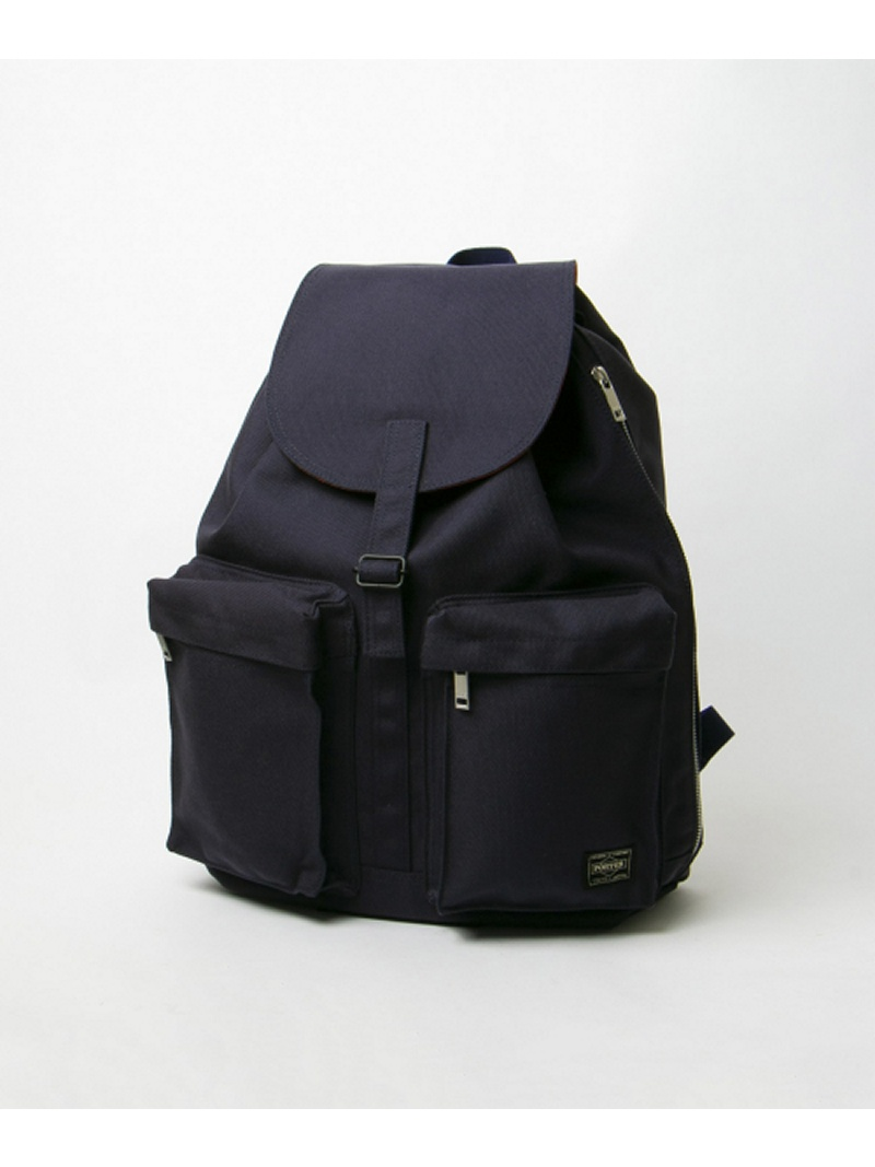[Rakuten BRAND AVENUE]TRAVEL COUTURE by LOWERCASE ACリュック URBAN RESEARCH アーバンリサーチ バッグ【送料無料】