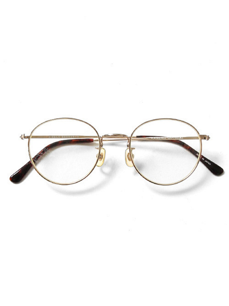 [Rakuten BRAND AVENUE]KANEKO OPTICAL×URBAN RESEARCH METAL URBAN RESEARCH アーバンリサーチ ファッショングッズ【送料無料】