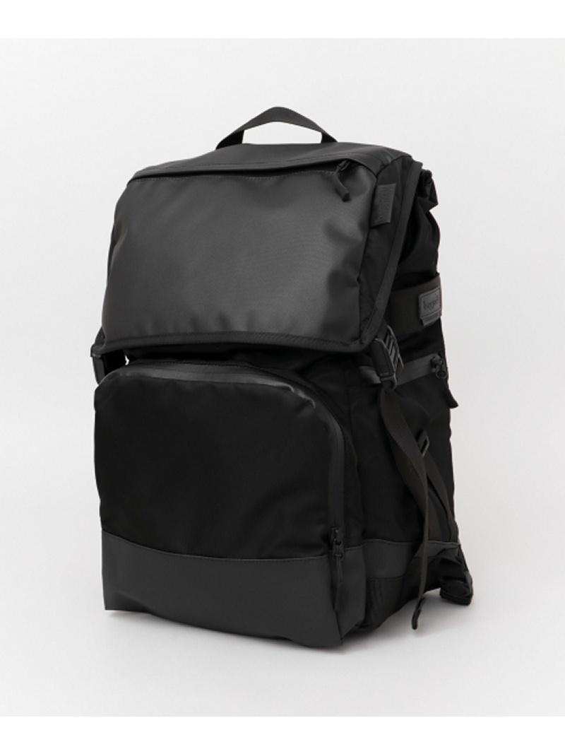 [Rakuten BRAND AVENUE]bagjack rucksack OC URBAN RESEARCH アーバンリサーチ バッグ【送料無料】