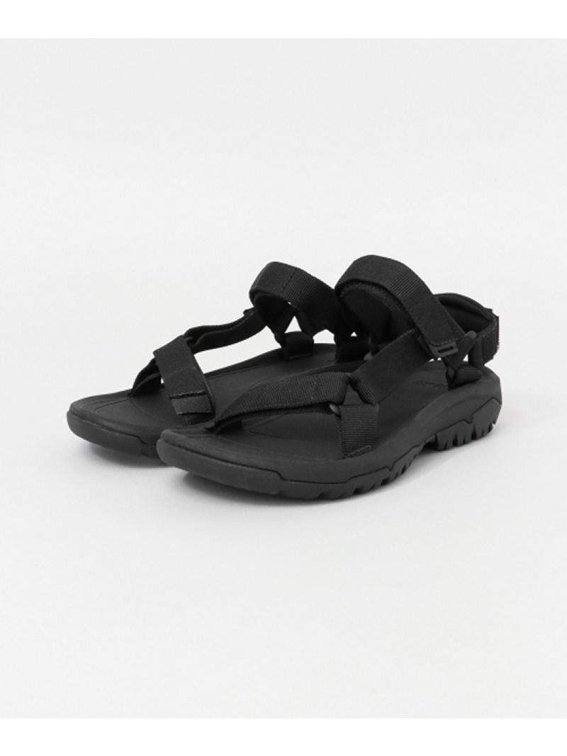 [Rakuten BRAND AVENUE]Teva Hurricane XLT2 URBAN RESEARCH アーバンリサーチ シューズ
