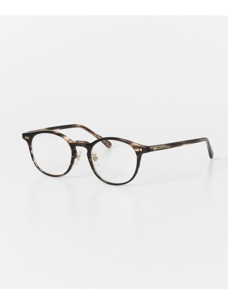 [Rakuten BRAND AVENUE]【SALE/15%OFF】KANEKO OPTICAL×URBAN RESEARCH UR-24 アーバンリサーチ ファッショングッズ【RBA_S】【RBA_E】【送料無料】