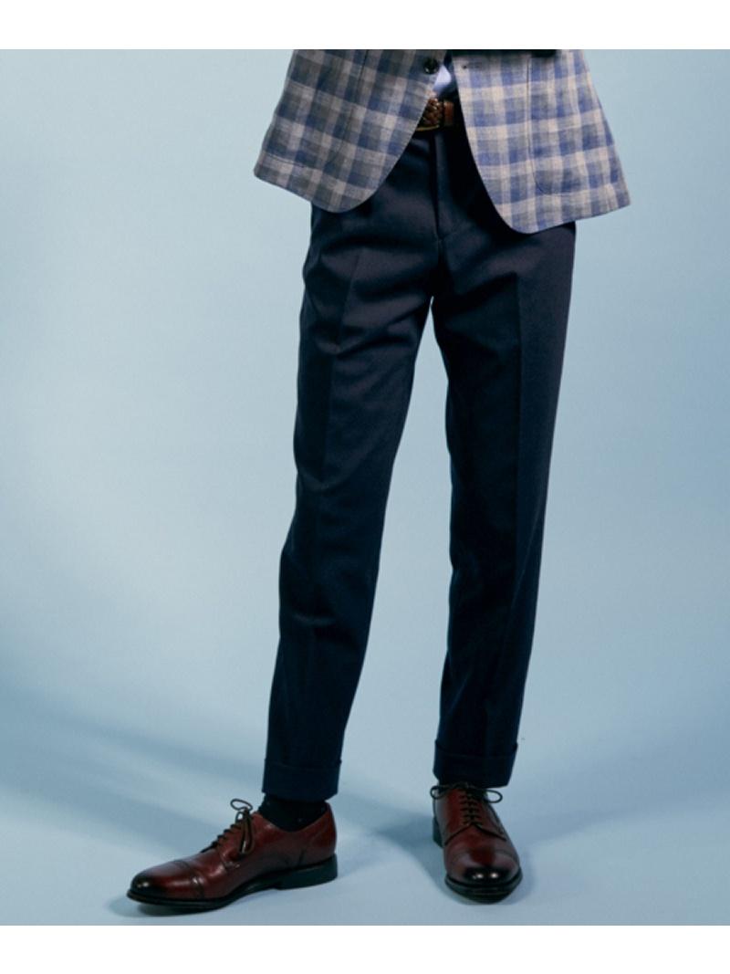 [Rakuten BRAND AVENUE]URBAN RESEARCH Tailor アーバンアスレチックコードュラ2WAYパンツ URBAN RESEARCH アーバンリサーチ パンツ/ジーンズ【送料無料】