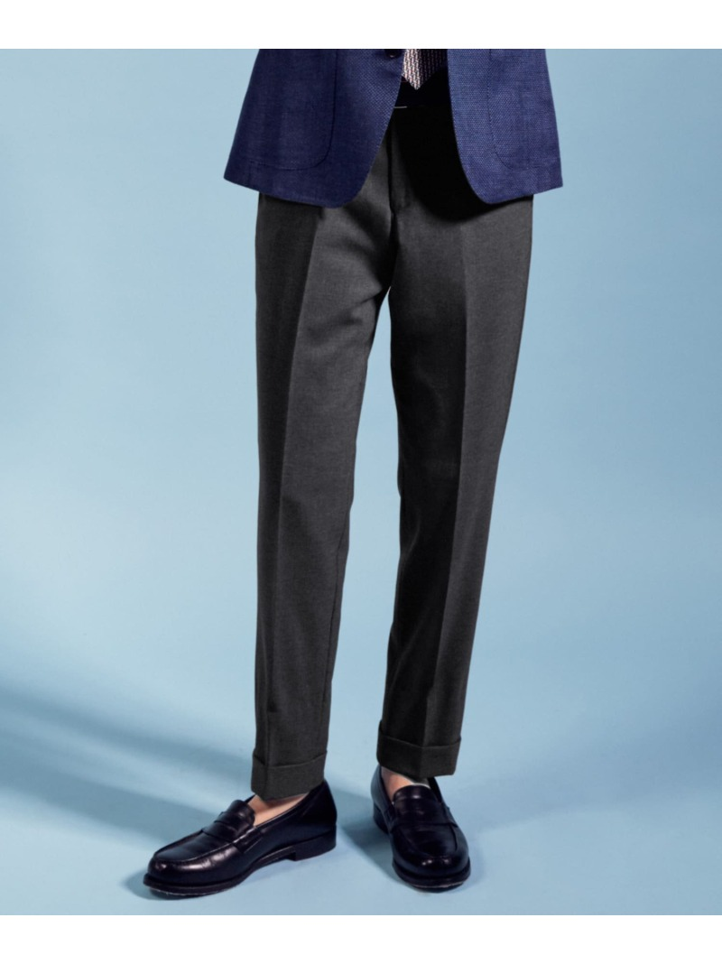 [Rakuten BRAND AVENUE]【SALE/15%OFF】URBAN RESEARCH Tailor クールマックスウールパンツ アーバンリサーチ パンツ/ジーンズ【RBA_S】【RBA_E】【送料無料】