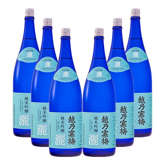 日本酒>純米吟醸酒ランキング1位(7/1 00:07)日本酒>純米吟醸酒ランキング1位(7/12 11:20) 越乃寒梅 灑(さい)1800ml/6本日本酒 【送料無料 一部地域を除く】日本酒>純米吟醸酒ランキング1位(6/30 23:23)日本酒>純米吟醸酒ランキング1位(7/1 00:07)日本酒>純米吟醸酒ランキング1位(7/12 11:20)