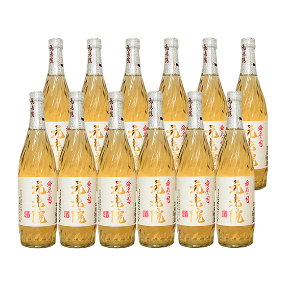 直営ストア 人気の魔王も造る白玉醸造 こちらも変わらぬ人気を誇ります 元老院 訳あり 25゜ 12本セット 720ml 一部地域を除く 送料無料